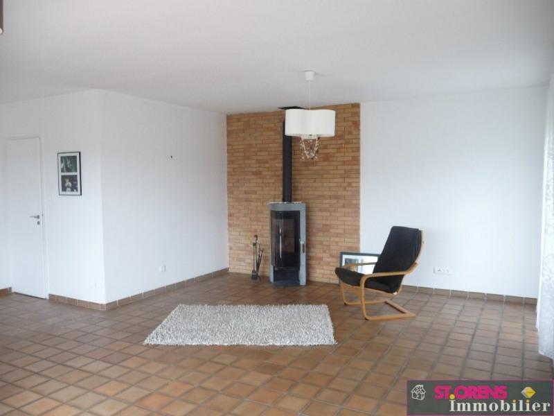 Sale house / villa Castanet-tolosan 509000€ - Picture 5