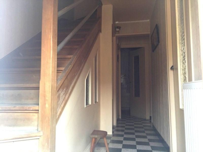 Vente maison / villa La bassee 86400€ - Photo 5