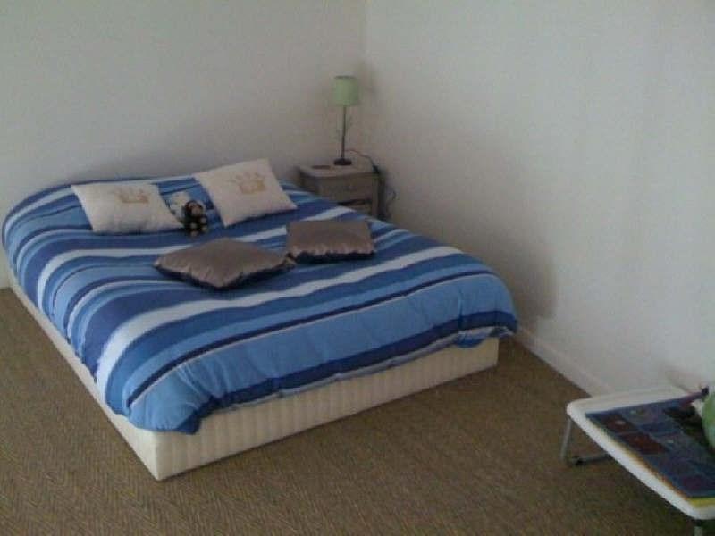Location appartement Chateauneuf sur loire 580€ CC - Photo 3