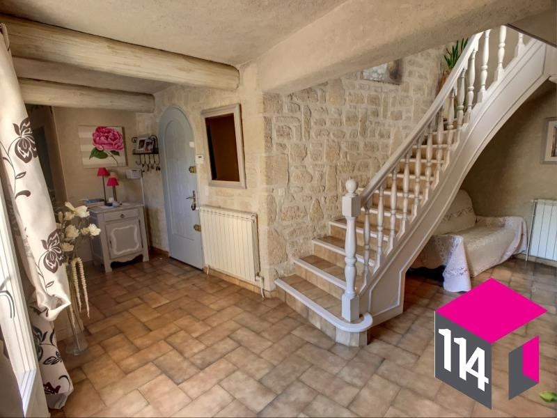 Vente maison / villa Saint-brès 518 000€ - Photo 9