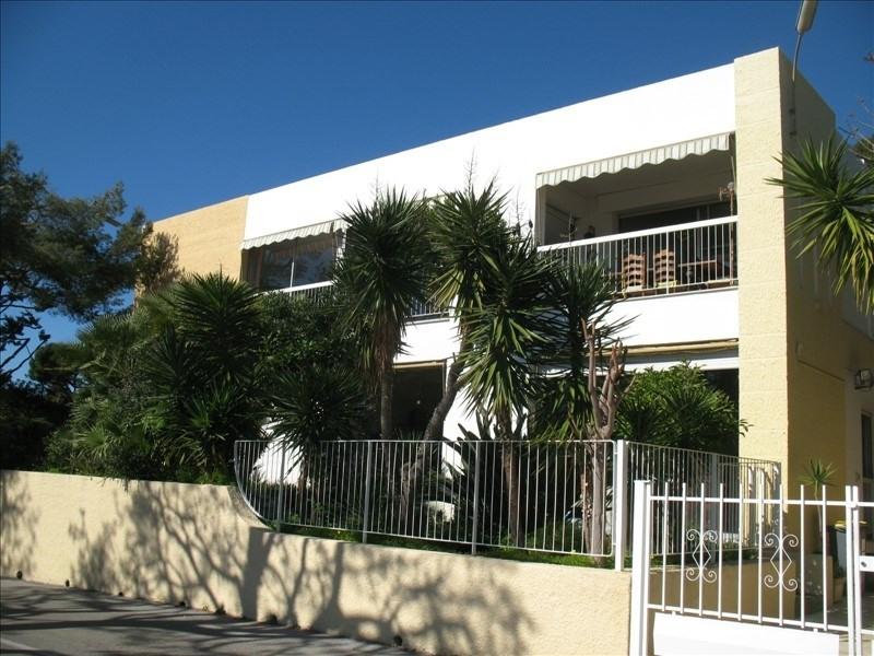 Deluxe sale house / villa Villefranche 2300000€ - Picture 6