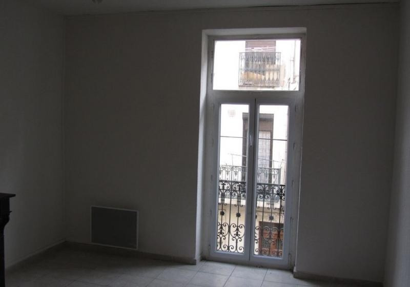 Vente immeuble Beziers 315 000€ - Photo 2