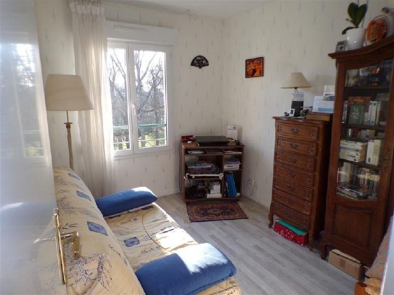 Revenda apartamento Morsang sur orge 198875€ - Fotografia 4