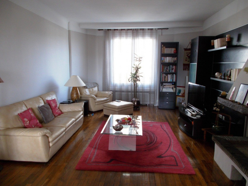 Vente appartement Gagny 225 000€ - Photo 1