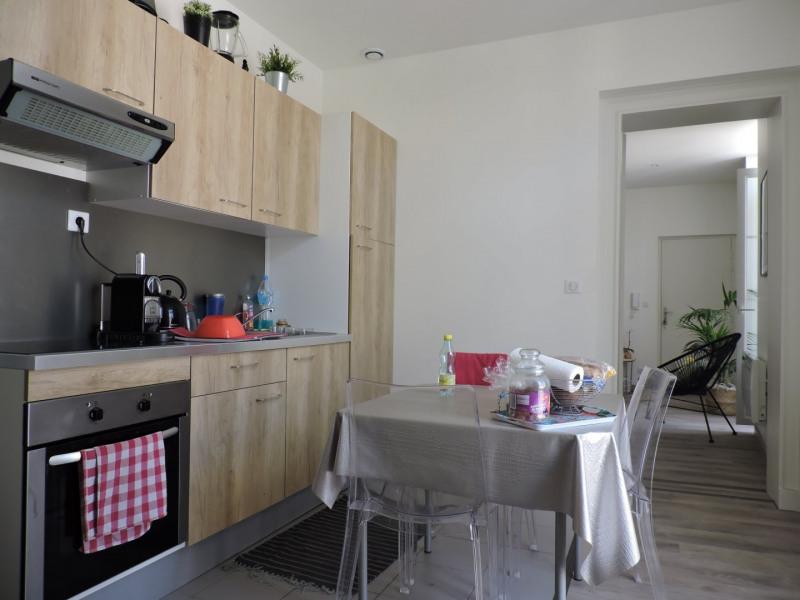 Alquiler  apartamento Agen 460€ CC - Fotografía 1