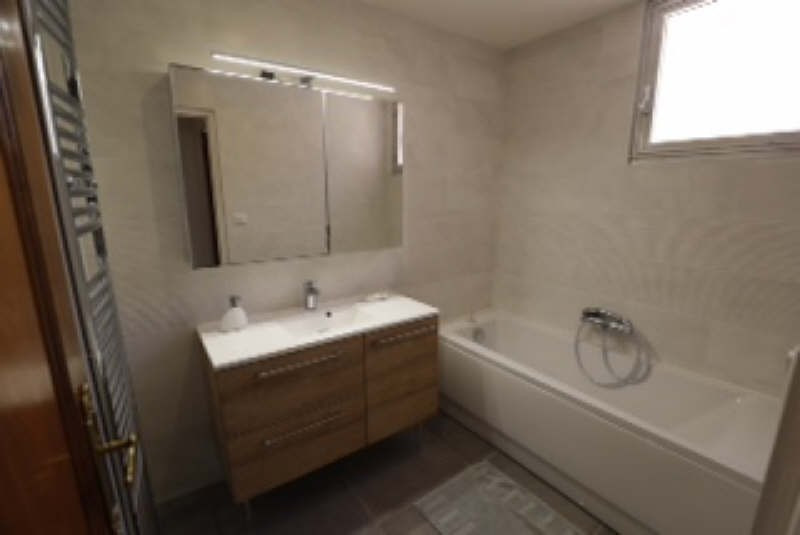 Vente maison / villa Hyeres 470000€ - Photo 5