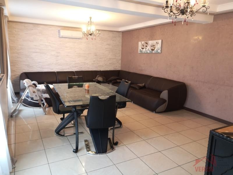 Vente maison / villa Le thillay 550 000€ - Photo 3