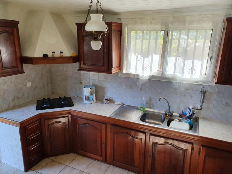Sale house / villa Le tampon 236500€ - Picture 7