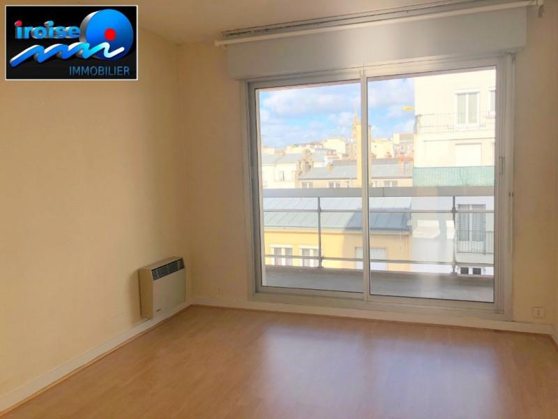 Sale apartment Brest 157600€ - Picture 5