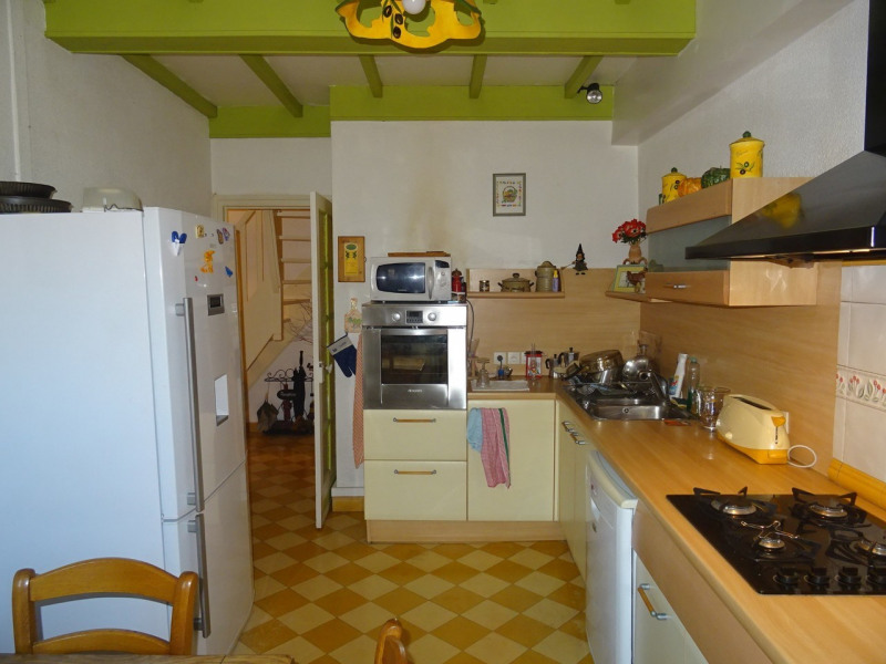 Vente appartement Valence 308 000€ - Photo 7
