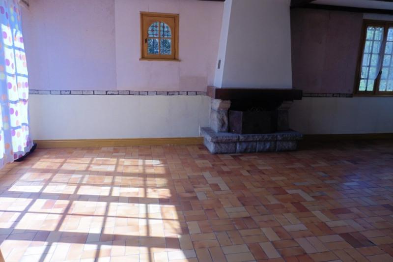 Vente maison / villa Combrit 220500€ - Photo 4