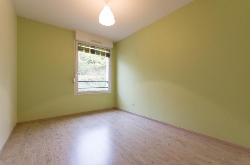 Vendita appartamento Metz 169000€ - Fotografia 5
