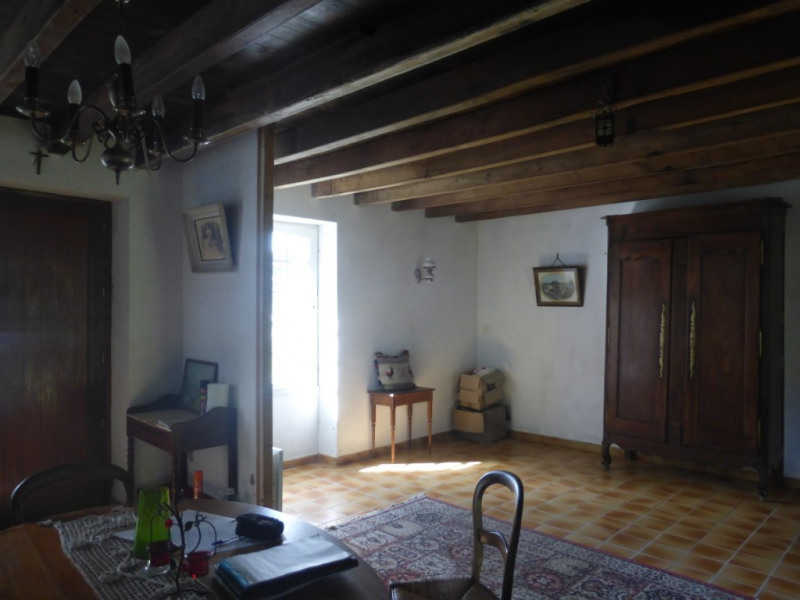 Vente maison / villa Plesse 86400€ - Photo 4