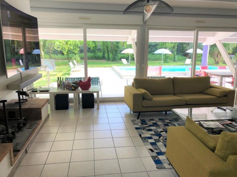 Deluxe sale house / villa La teste de buch 920000€ - Picture 3