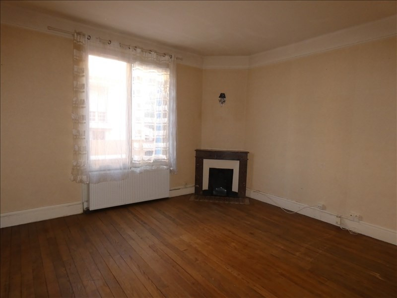 Location appartement Montelimar 490€ CC - Photo 3