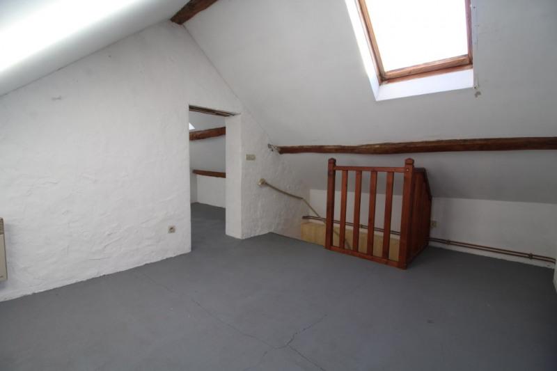 Vente maison / villa Trilport 239000€ - Photo 7