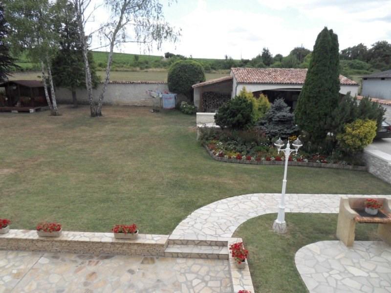 Deluxe sale house / villa Gente 577500€ - Picture 9