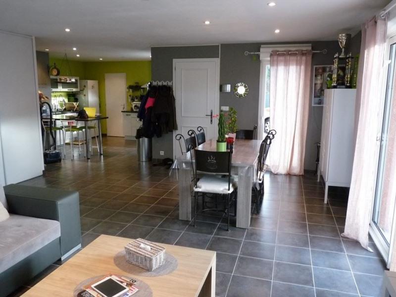 Vente maison / villa Firminy 225000€ - Photo 3