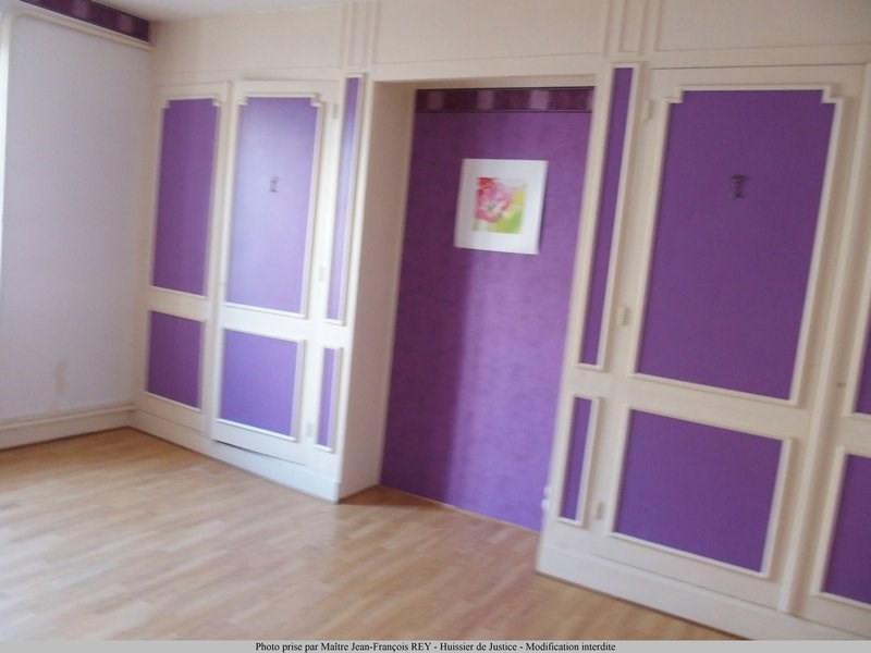 Producto de inversión  edificio St chamond 366000€ - Fotografía 3
