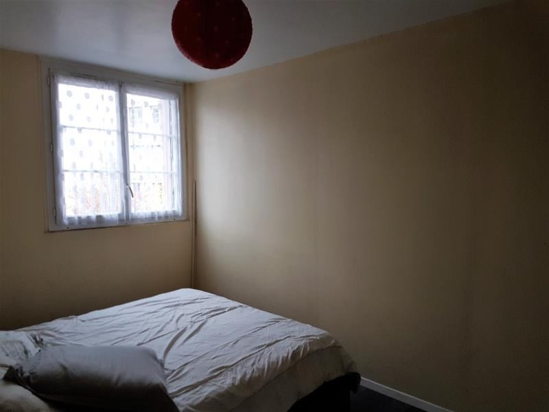 Vente appartement Colombes 150 000€ - Photo 3