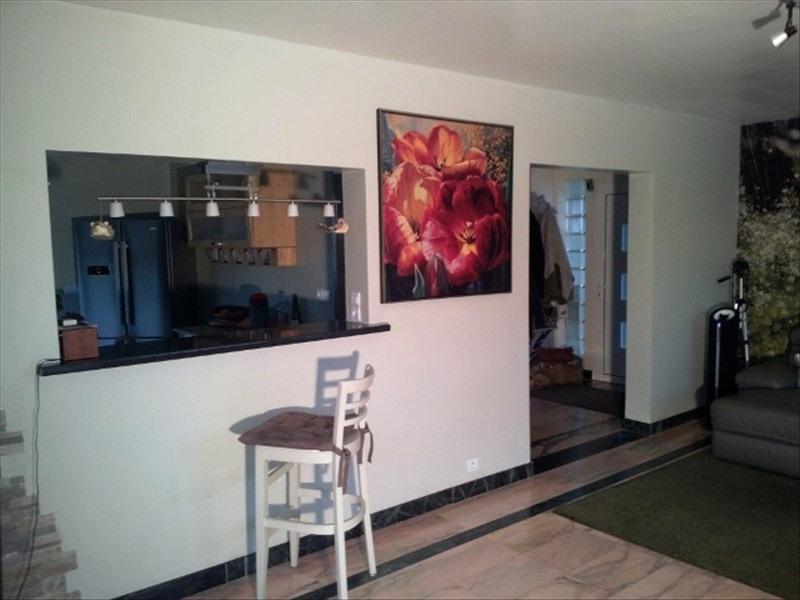 Sale house / villa Etang la ville 719000€ - Picture 10