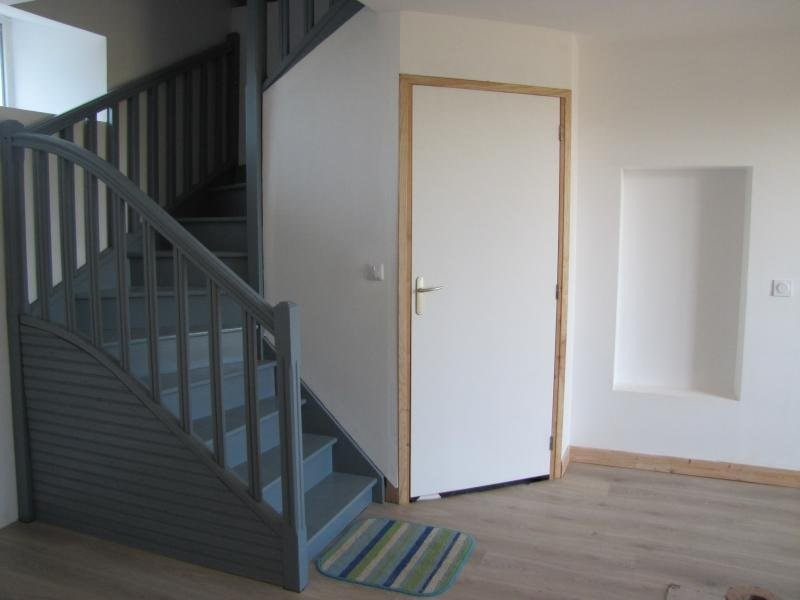 Venta  casa Villers bocage 156500€ - Fotografía 6