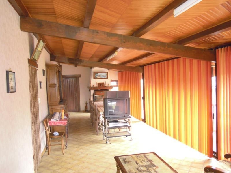 Investment property house / villa St palais 270 000€ - Picture 3