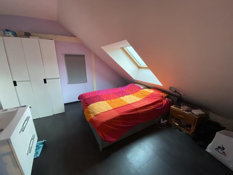 Verkauf wohnung Strasbourg 378000€ - Fotografie 6