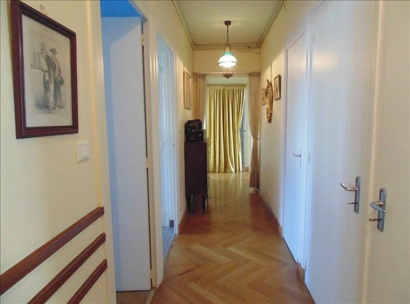 Sale apartment Pornichet 550000€ - Picture 3