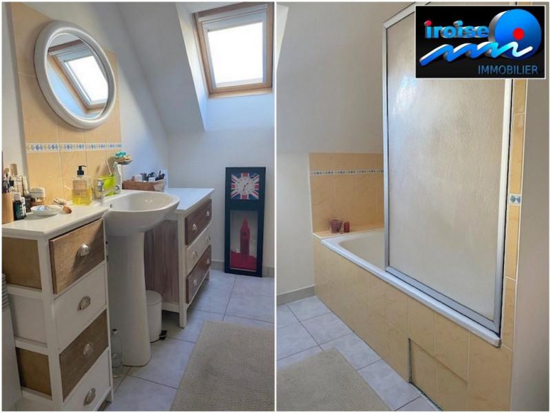Sale house / villa Brest 206000€ - Picture 6