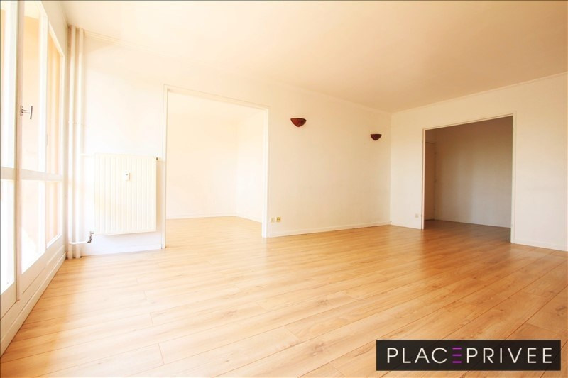 Vente appartement Malzeville 132 000€ - Photo 2