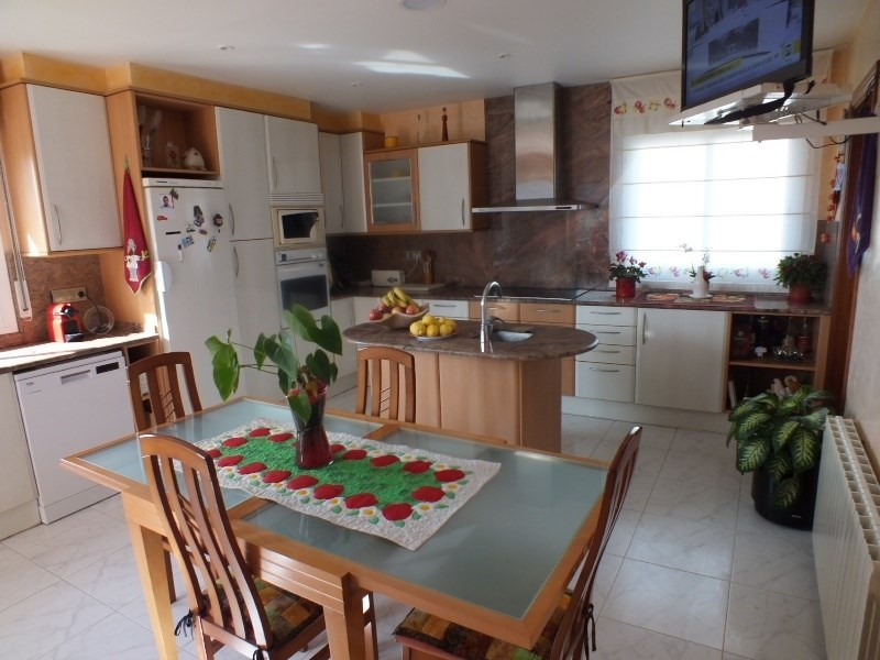 Vente maison / villa Roses-mas fumats 580000€ - Photo 20
