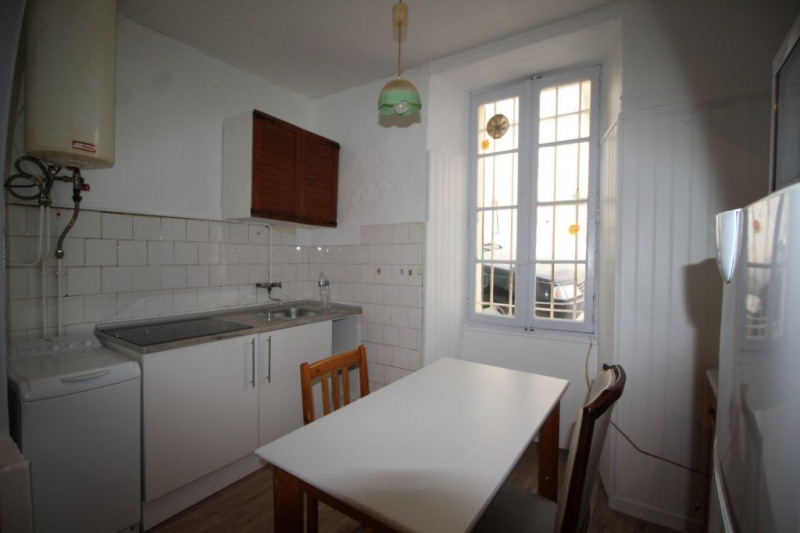 Studio centre du village - Port-Vendres