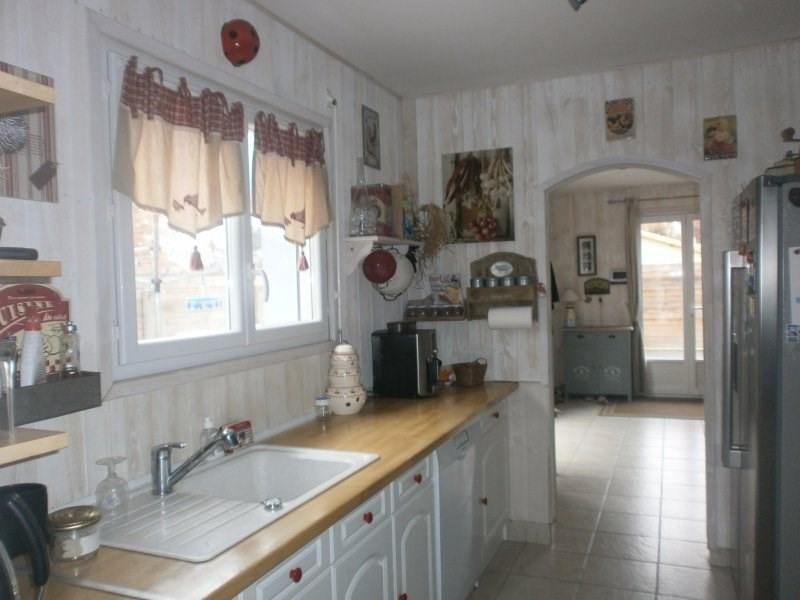 Venta  casa Gujan mestras 380000€ - Fotografía 7