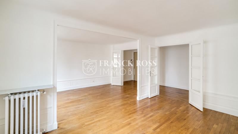 Alquiler  apartamento Neuilly-sur-seine 2250€ CC - Fotografía 5