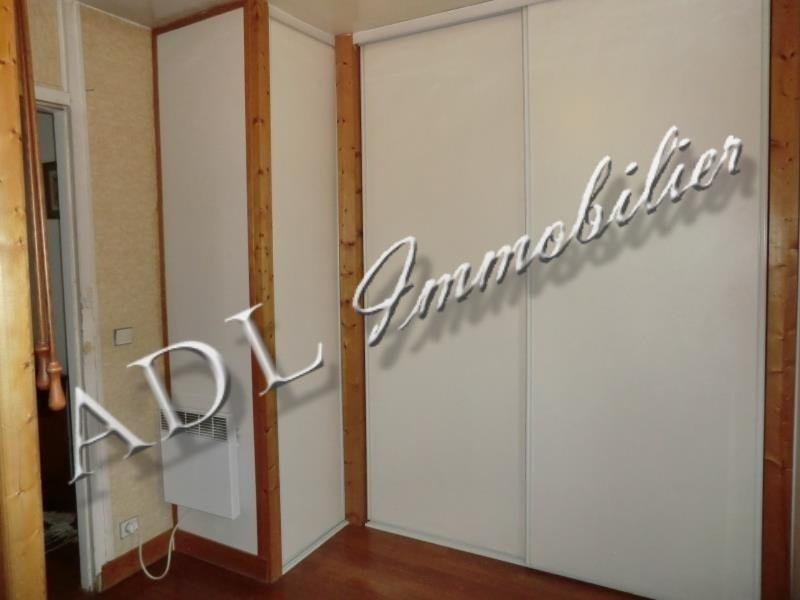 Sale house / villa Chantilly 299000€ - Picture 8