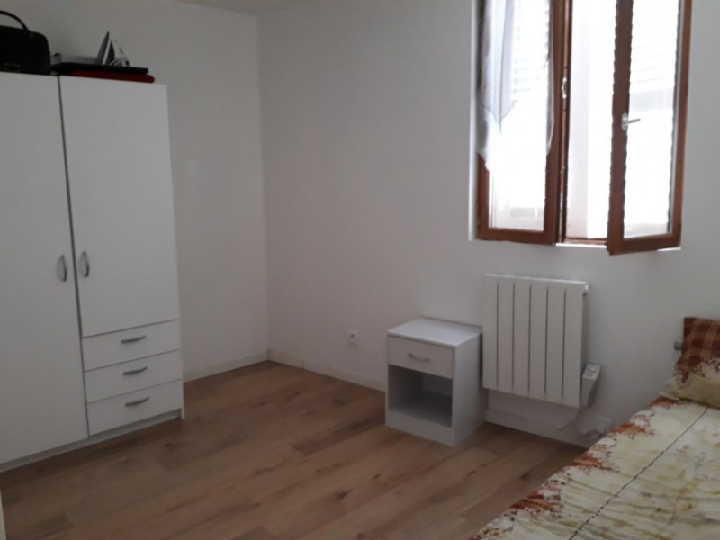 Rental apartment Limoges 390€ CC - Picture 5