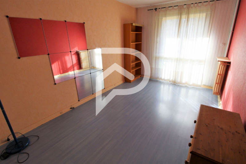 Vente appartement Eaubonne 225 000€ - Photo 5