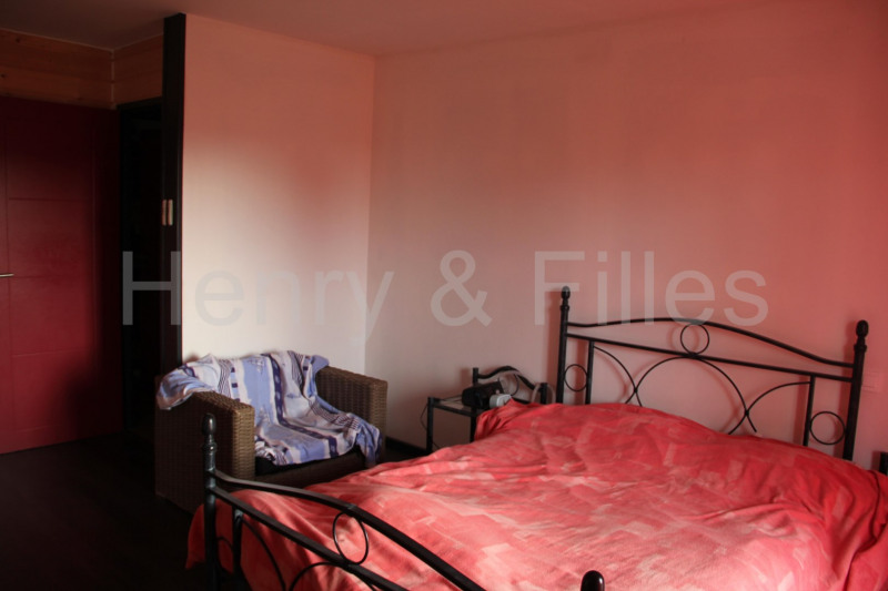 Sale house / villa Lombez 8 min 420000€ - Picture 9