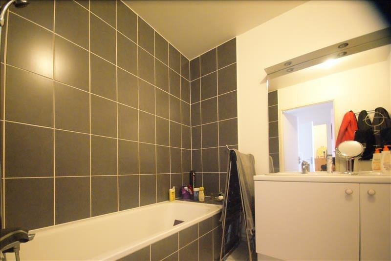 Vente appartement La teste de buch 258400€ - Photo 3