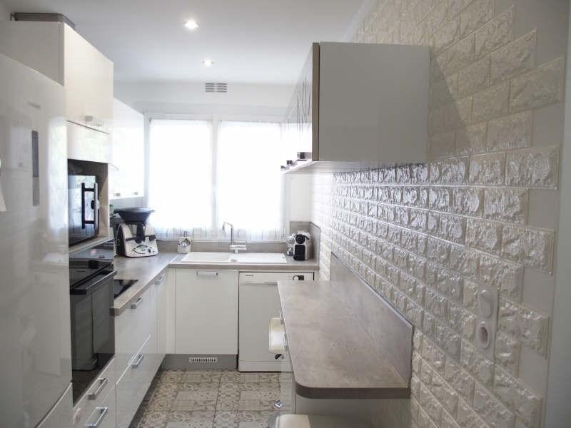 Vendita appartamento Hyeres 184300€ - Fotografia 14