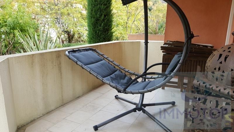 Vente appartement Roquebrune cap martin 385000€ - Photo 10