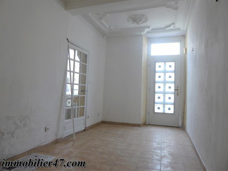 Vente maison / villa Granges sur lot 69900€ - Photo 6