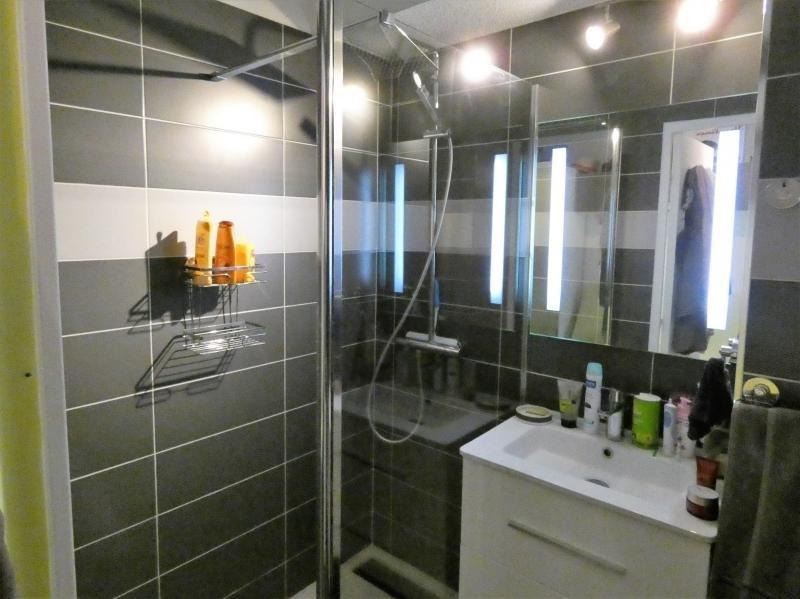 Vente appartement Sanary-sur-mer 119000€ - Photo 3