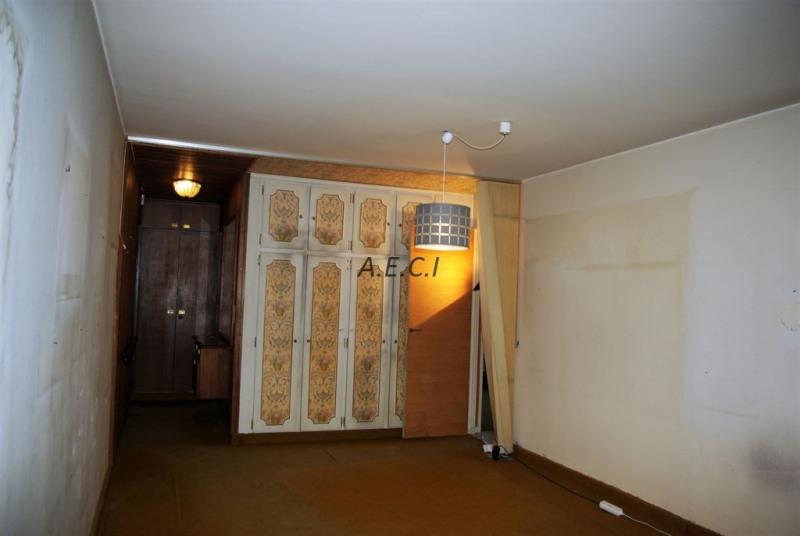 Vente appartement Chaville 292000€ - Photo 3