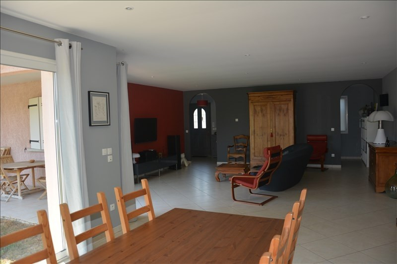 Vente maison / villa Payrin augmontel 235 000€ - Photo 5