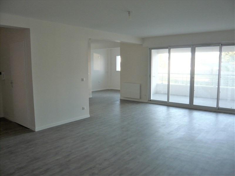Sale apartment Pau 246000€ - Picture 1