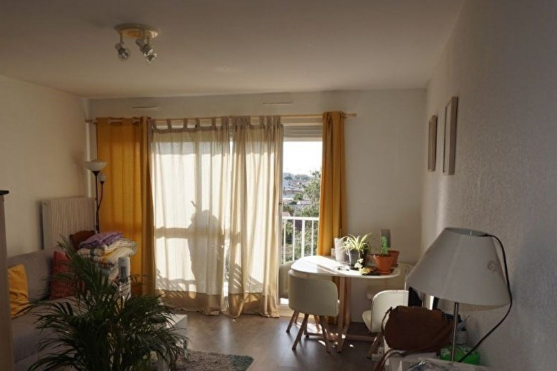 Vente appartement Talence 152 000€ - Photo 2