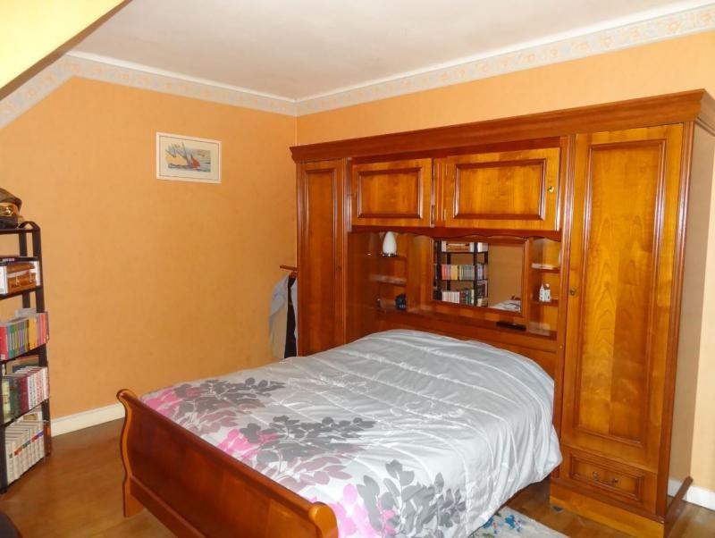 Sale house / villa Saint nicolas du pelem 106000€ - Picture 10