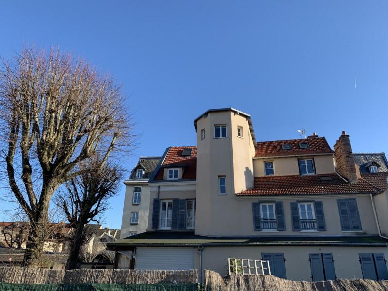 Location appartement Montlhéry 620€ CC - Photo 9